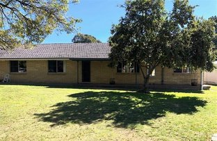 Picture of 5 Osman  Street, Blayney NSW 2799