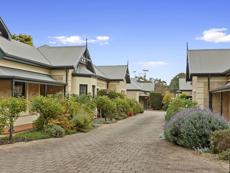 Villa 2/41 Hyland Terrace, Rosslyn Park SA 5072, Image 0