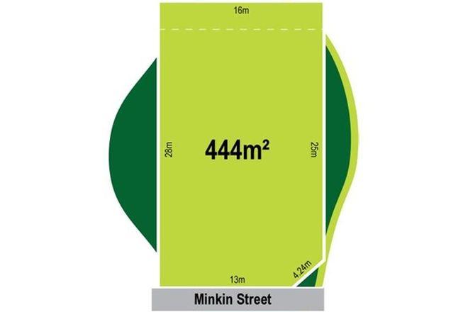 Picture of Minkin Street, TARNEIT VIC 3029
