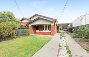 14 First Ave Avenue, Forestville SA 5035