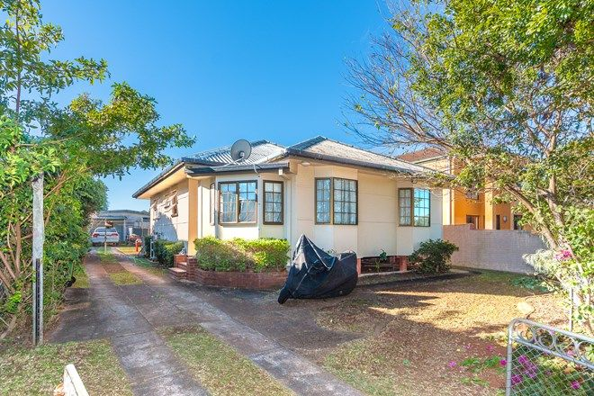 Picture of 178 King Street, CLONTARF QLD 4019