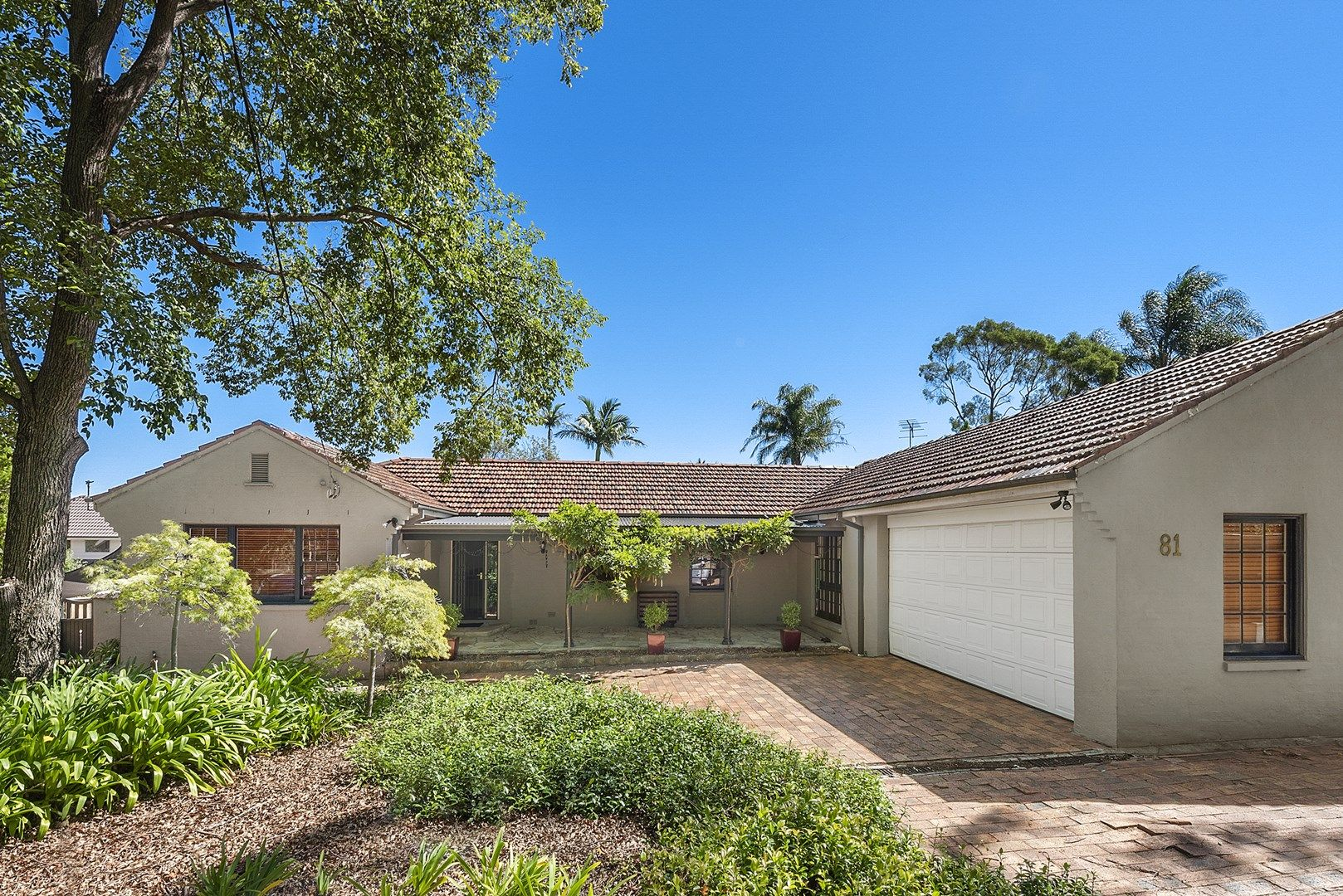 81 Quarter Sessions Road, Westleigh NSW 2120, Image 0