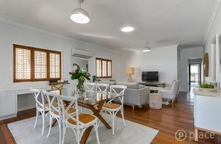 Picture of 9 Pitney Street, Camp Hill QLD 4152