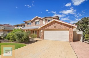 Picture of 15 Toll House Way, Windsor NSW 2756