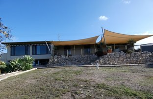 Picture of 34 Bayview Road, Point Turton SA 5575