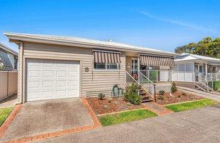 Picture of 145/2 Saliena Avenue, Lake Munmorah NSW 2259
