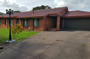 Picture of 34 Murray Cres, Rowville VIC 3178