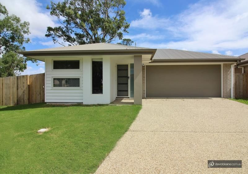 52 Grahams Road, Strathpine QLD 4500, Image 0