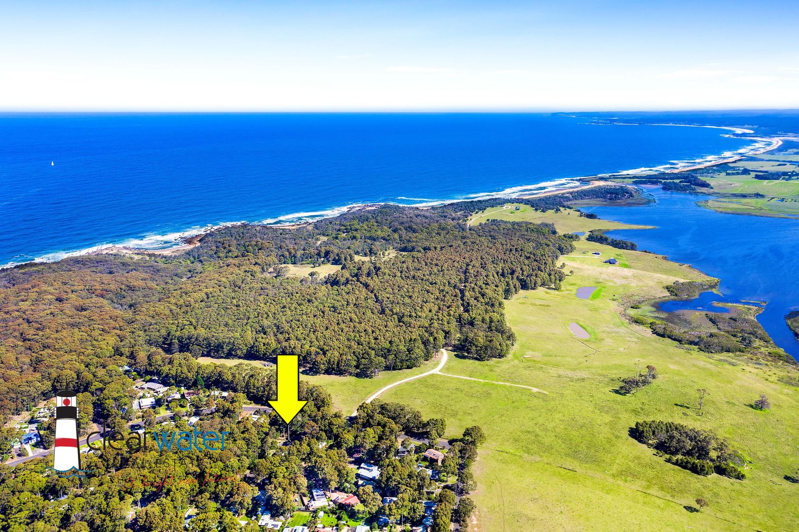 27 Lamont Young Dr, Mystery Bay NSW 2546, Image 2