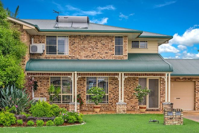 Picture of 2/27 Booyong Street, EVANS HEAD NSW 2473