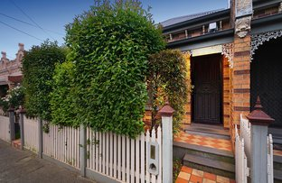 Picture of 15 Clarke Street, Northcote VIC 3070