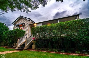 Picture of 19 Phelan Street, Clayfield QLD 4011