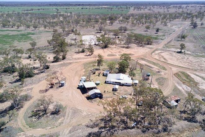 Picture of . Barwon River Road, COLLARENEBRI NSW 2833