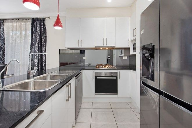 Picture of 96 Reserve Parade, FINDON SA 5023