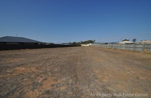 Picture of 14 (Lot 18) Placid Drive, Placid Hills QLD 4343