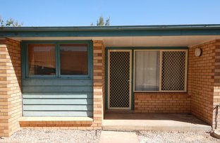 Picture of 3/2 Matrix St, Lightning Ridge NSW 2834