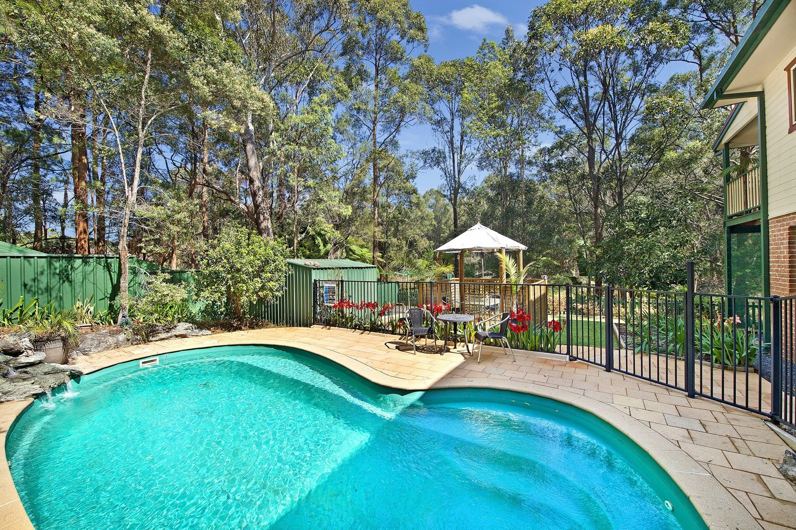 6 Geary Street, Port Macquarie NSW 2444, Image 0