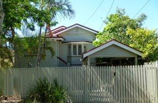 Picture of 45 Ashgrove, Ashgrove QLD 4060