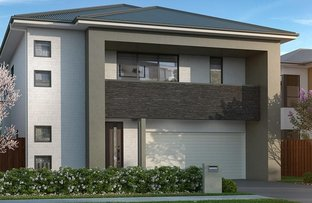 Picture of Lot 254 Cullen Circuit, Gledswood Hills NSW 2557
