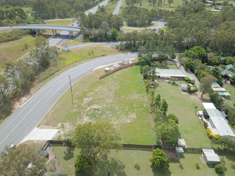 1-3 Granger Road, Park Ridge South QLD 4125, Image 0