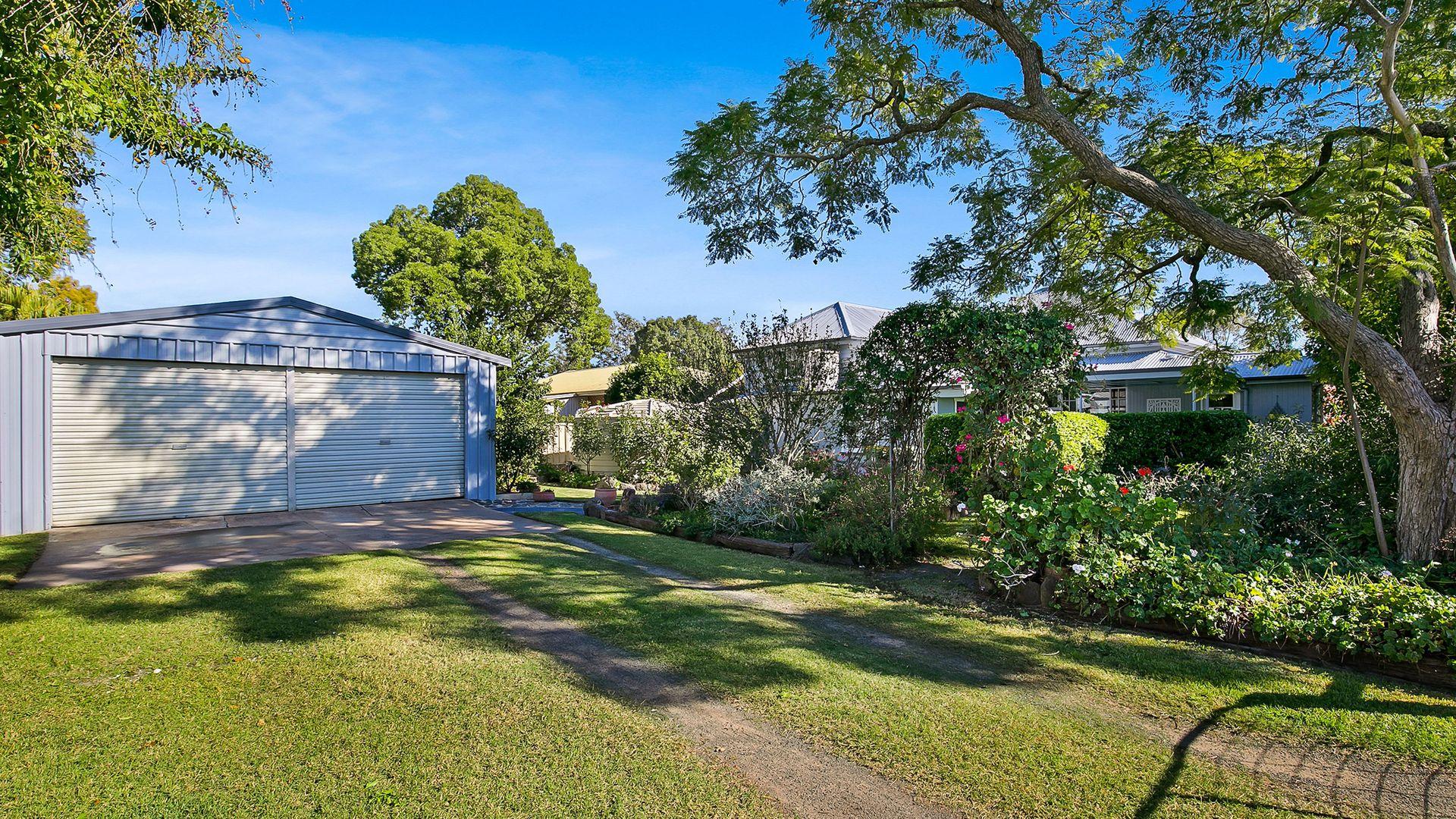 32 Railway Street, Pittsworth QLD 4356, Image 2