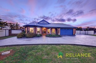 Picture of 18 Rupertswood Drive, Brookfield VIC 3338