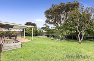 Picture of 3 Maraboora Avenue, Clifton Springs VIC 3222