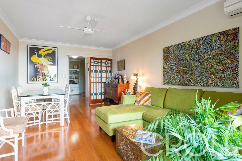 7/200 Pacific Highway, Greenwich NSW 2065, Image 0