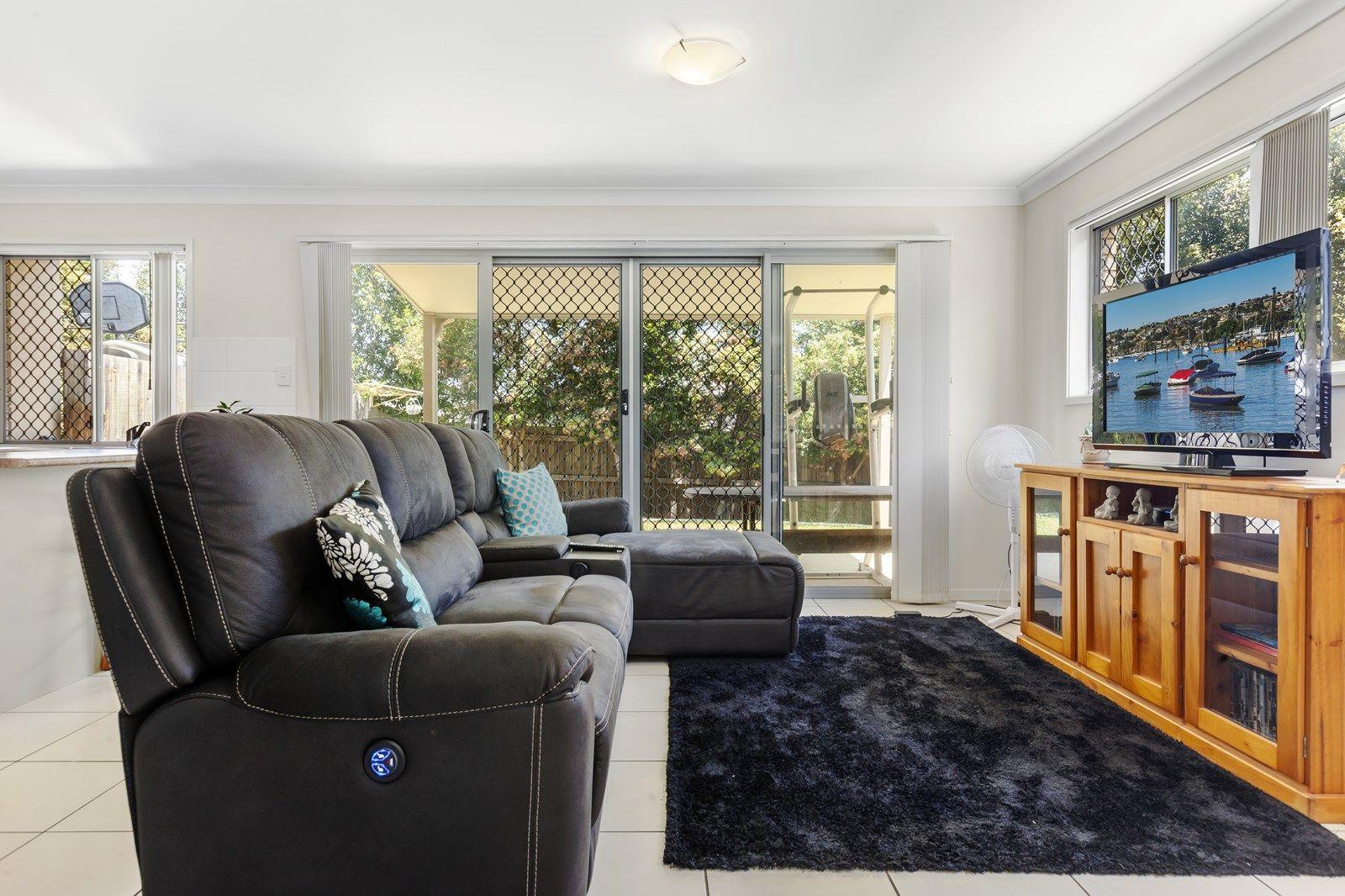 30/1 Grandly Street, Doolandella QLD 4077, Image 2