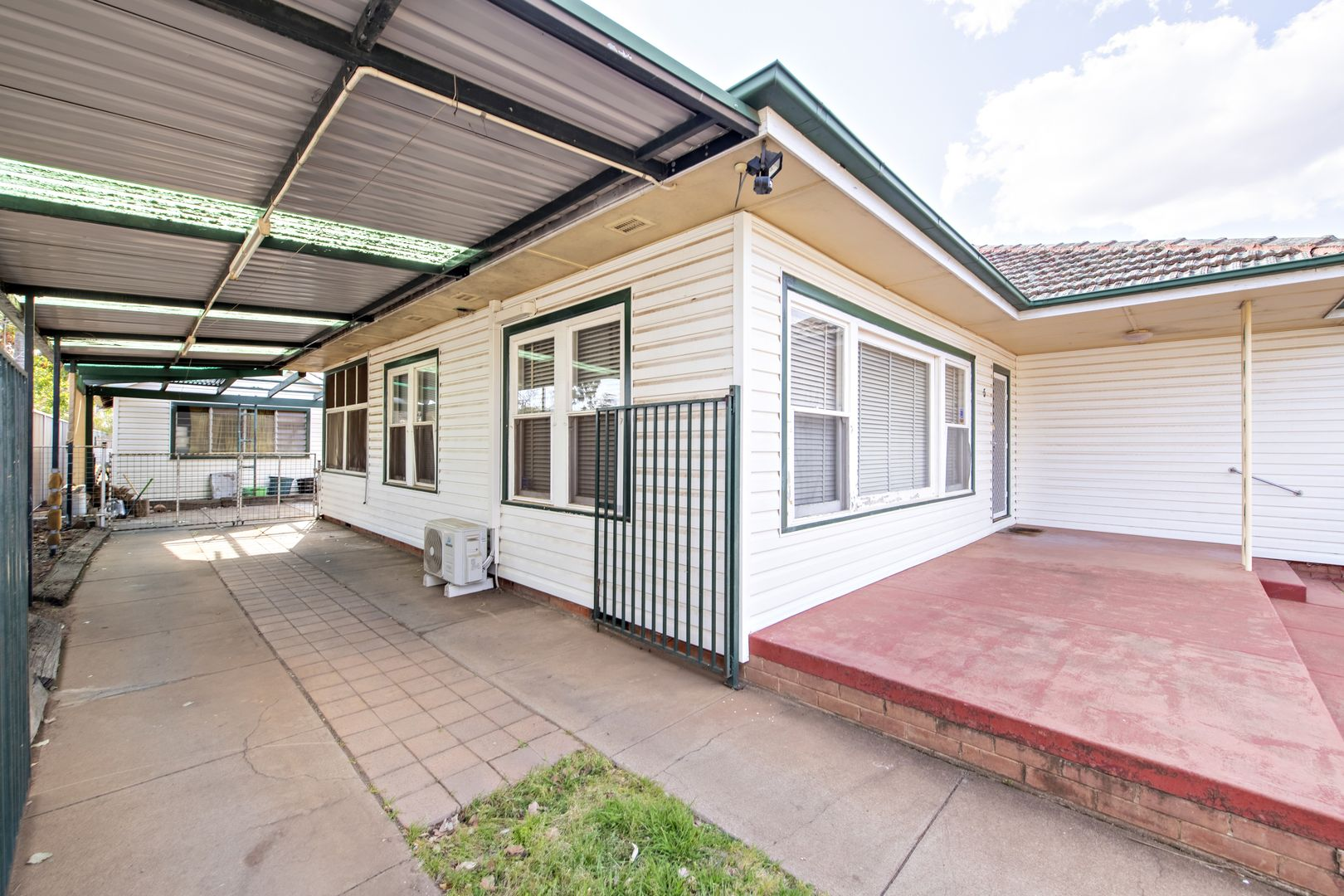 5 Crown Street, Dubbo NSW 2830, Image 2