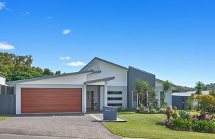 Picture of 6 Trout Street, Kanimbla QLD 4870