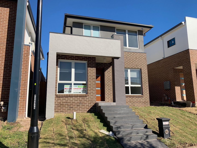 125 MacDonald Road, Bardia NSW 2565, Image 0