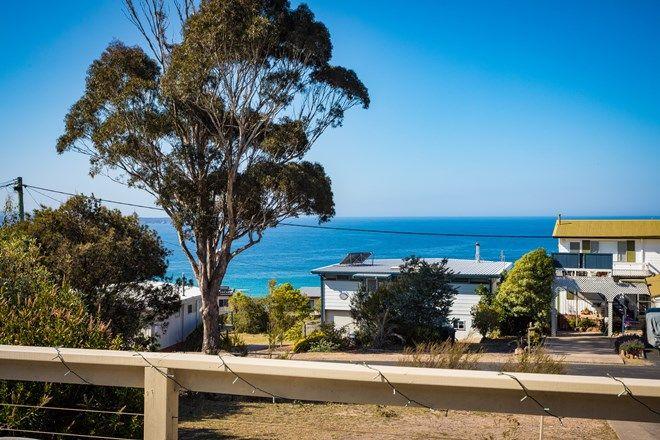 Picture of 8 Kanangra Street, PAMBULA BEACH NSW 2549