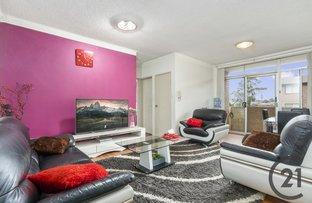 Picture of 6/2 Beale Street, Liverpool NSW 2170