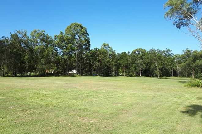 Picture of Lot 32-36 Field Road, ELIMBAH QLD 4516