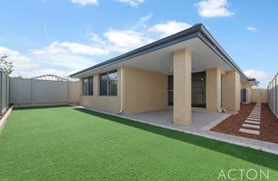 Picture of 9 LOGGERHEAD ROAD, Alkimos WA 6038
