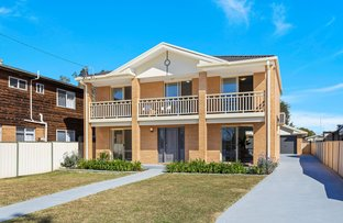 Picture of 50 The Boulevarde, Oak Flats NSW 2529
