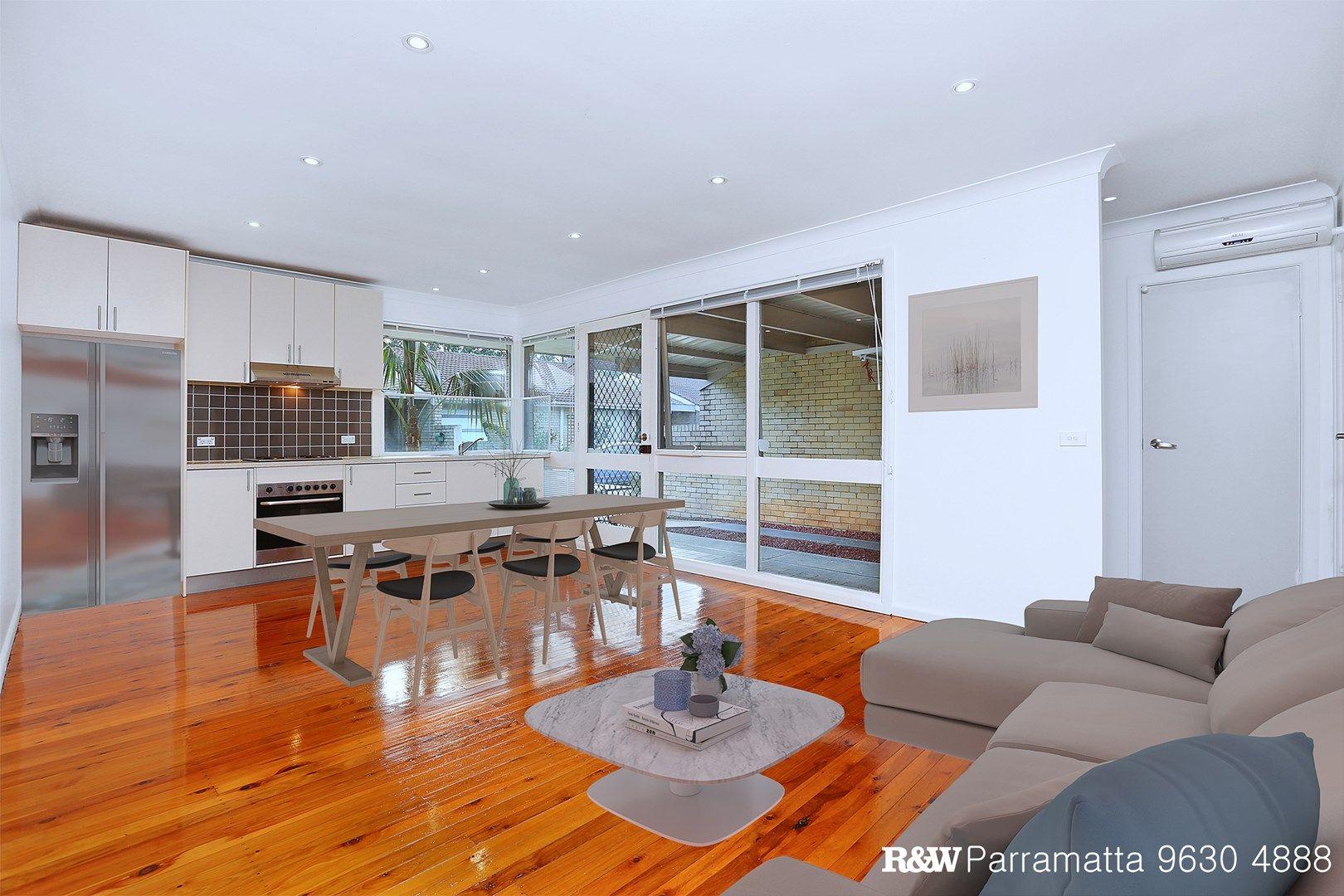 4/75 Victoria Road, Parramatta NSW 2150, Image 0