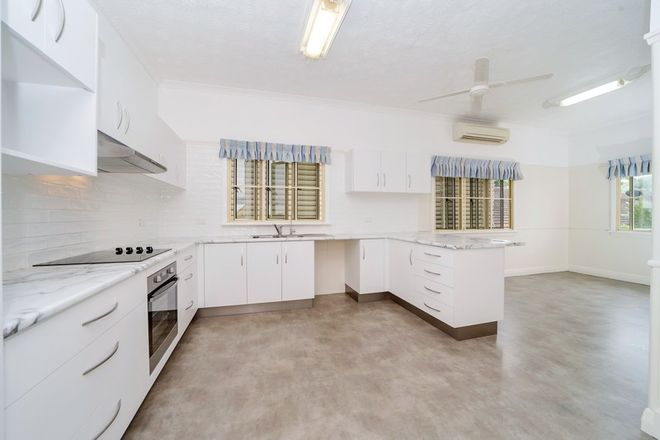 Picture of 5 Oxford Street, HYDE PARK QLD 4812