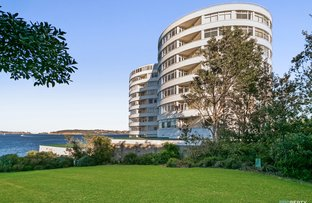 Picture of 17/1 Addison Road, Manly NSW 2095