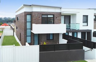 Picture of 5/101-103 Connells Point  Road, South Hurstville NSW 2221