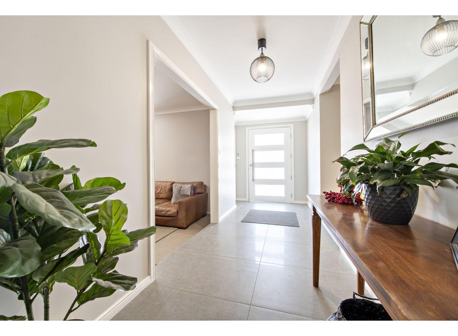8 Colony Crescent, Dubbo NSW 2830, Image 1