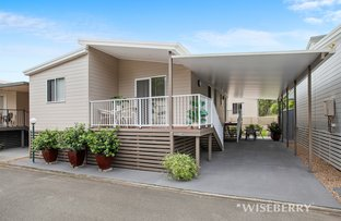 Picture of Wyong NSW 2259