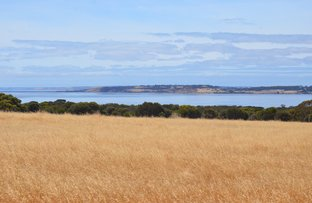 Picture of Lot 94 STEVENS ROAD, Bay Of Shoals SA 5223
