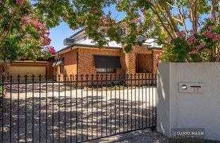 Picture of 33 Graham Avenue, Wangaratta VIC 3677