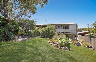 Picture of 1/3 Jarnahill Drive, Mount Coolum QLD 4573