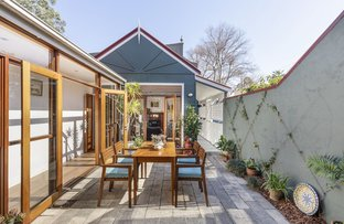 Picture of 2 Arthur Street, Balmain NSW 2041