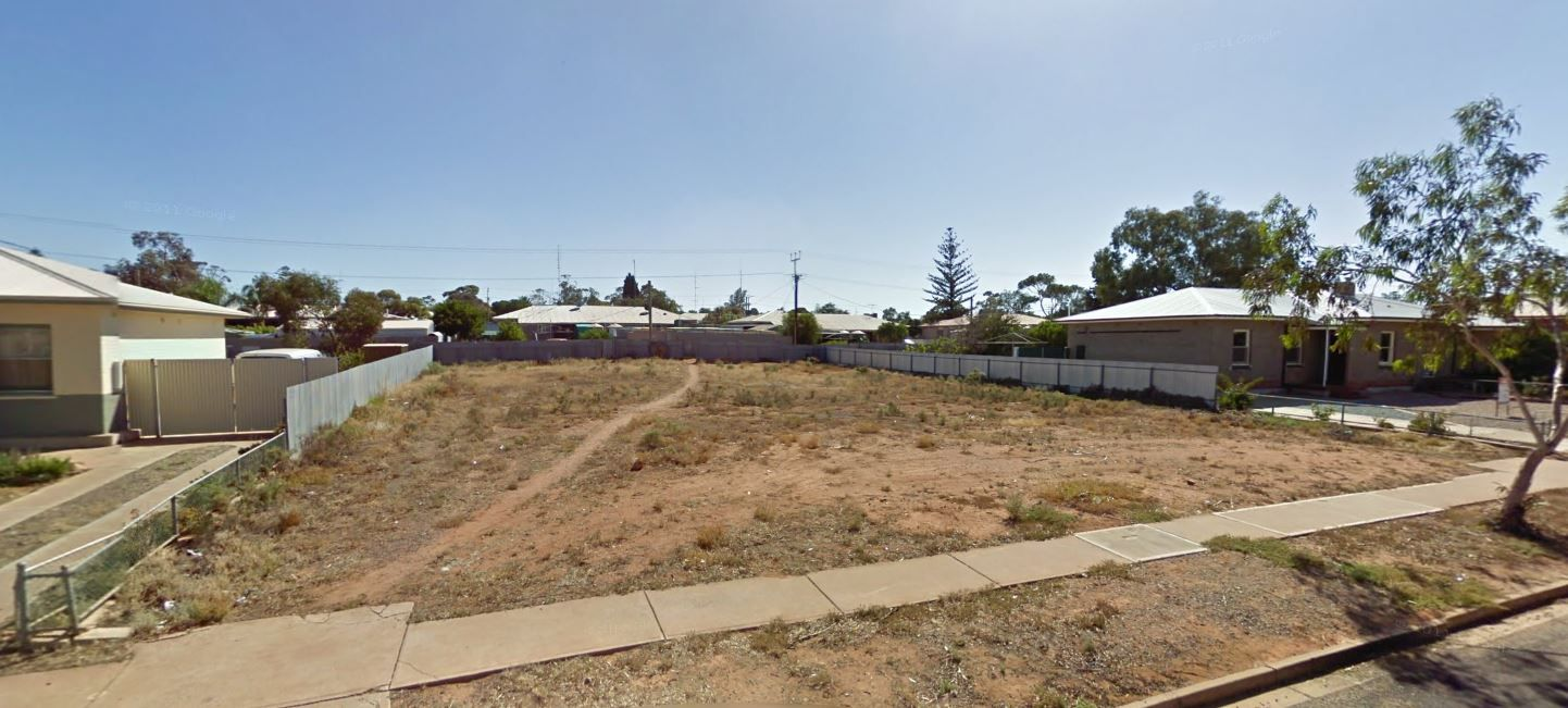18 & 20 Atkinson Street, Whyalla Norrie SA 5608, Image 1