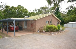 Picture of 14 Hawkins Lane, Bolwarra VIC 3305