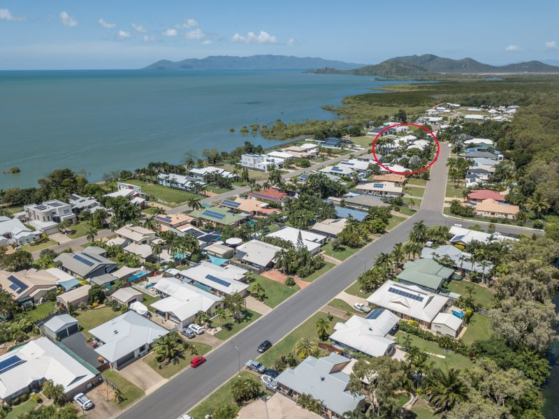 1-10/32 Pacific Avenue, Bushland Beach QLD 4818, Image 0